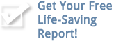 Free Life Saving Report